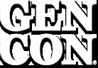 Gen Con Indy 2015