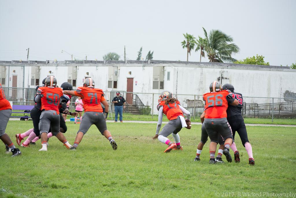 2017 SMSH vs Westland (13 of 154)