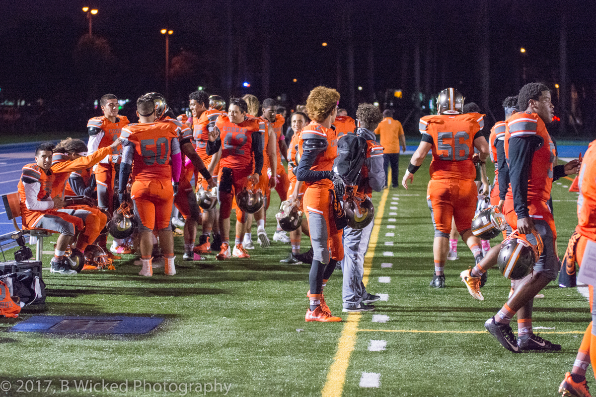 South Miami Cobras vs Sunset Knights (222 of 375)