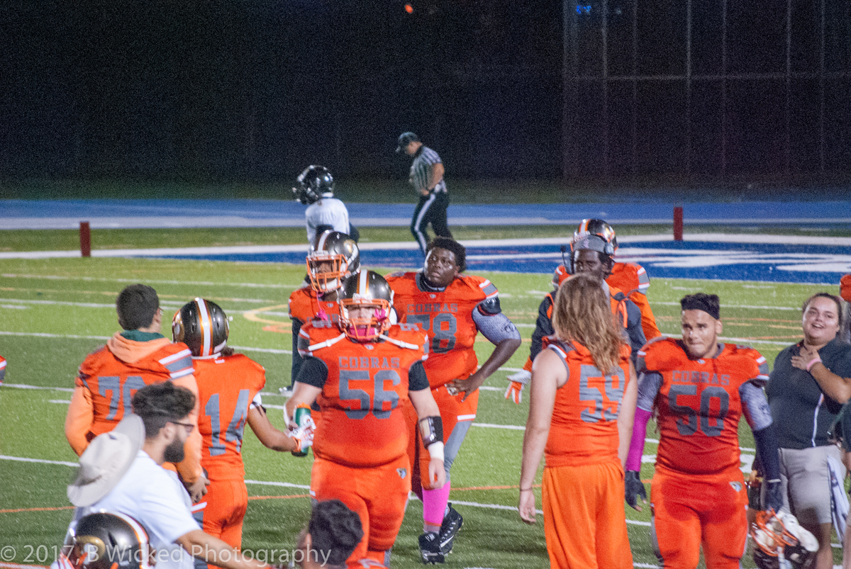 South Miami Cobras vs Sunset Knights (304 of 375)